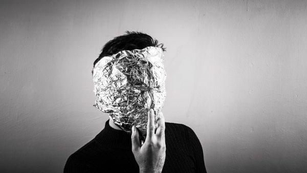 La identidad interior