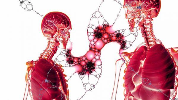 Muerte y Donación de Órganos. Aproximación cualitativa microetnogràfica (Abstract)