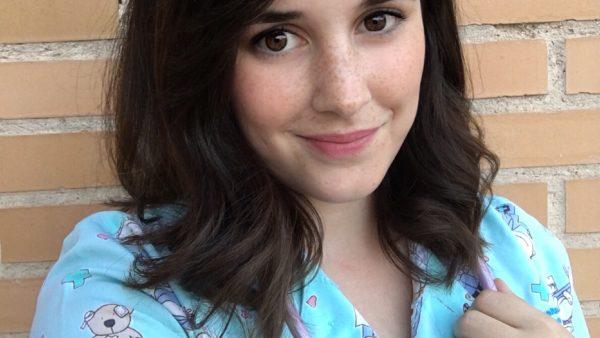 Bloguea2: Cuenta con Ana