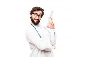 El Milenarismo Enfermero ha llegado