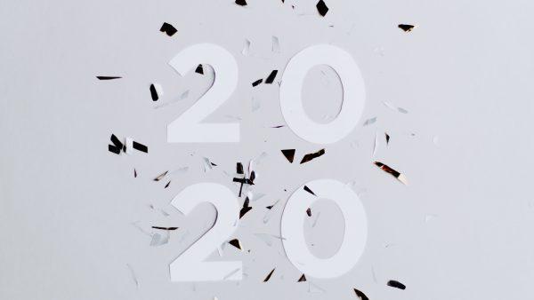 HACIA EL 2020