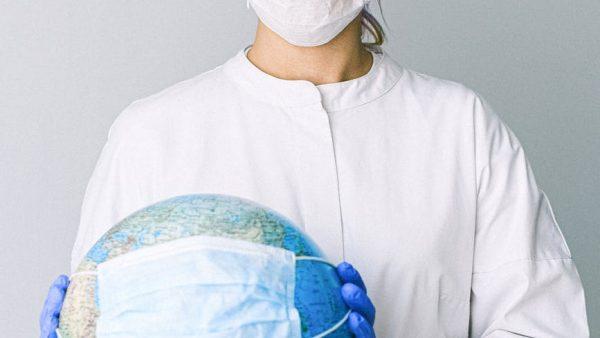 #enfermeriaenlared: Diciembre 2020